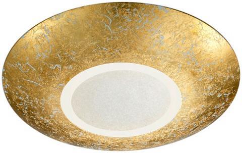 TRIO LEUCHTEN LED lubinis šviestuvas ovali »CHIROS«