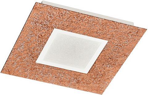 TRIO LEUCHTEN LED lubinis šviestuvas quadratisch »CH...
