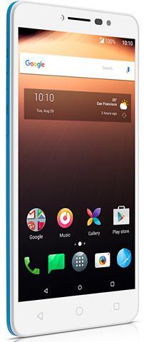 Išmanusis telefonas »A3 XL 9008D«