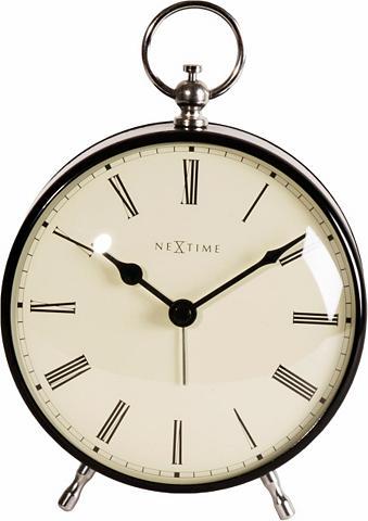 Stalo laikrodis »Charles«