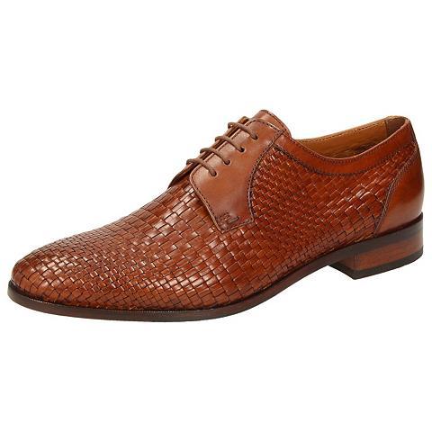 Suvarstomi batai »Nasaro«