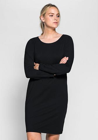 SHEEGO BASIC Suknelė