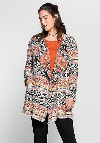 Shee GOTit Ilgas megztinis