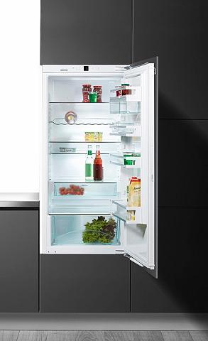 Įmontuojamas Įmontuojamas šaldytuvas I...
