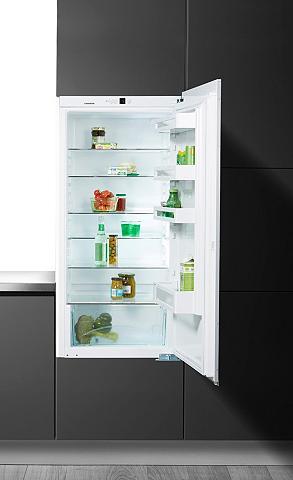 Liebherr Įmontuojamas šaldytuvas EK 2320-21 121...