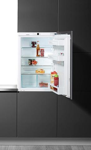 Liebherr Įmontuojamas šaldytuvas IK 1620_993423...