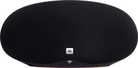 JBL »Playlist« Garso sistema (Bluetooth WL...