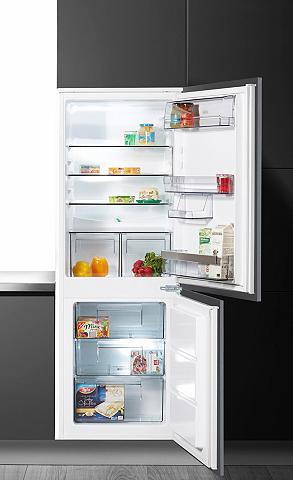 AEG ELECTROLUX AEG Įmontuojamas šaldytuvas 158 cm hoc...