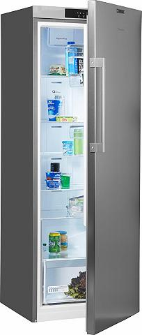 Didelis šaldytuvas KR 17G3 A2+ in A++ ...
