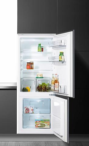 AEG ELECTROLUX AEG Įmontuojamas šaldytuvas 1446 cm ho...