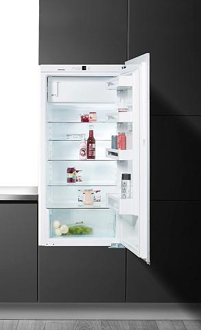 Liebherr Įmontuojamas šaldytuvas EK 2324-21 121...