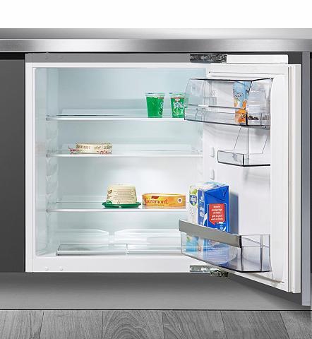 AEG Įmontuojamas Įmontuojamas šaldytuv...