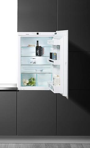 Liebherr Įmontuojamas šaldytuvas EK 1620-21 872...