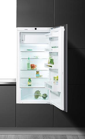 Liebherr Įmontuojamas šaldytuvas IK 2324-21 121...