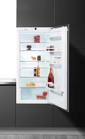 Liebherr Įmontuojamas šaldytuvas IK 2320-21 121...