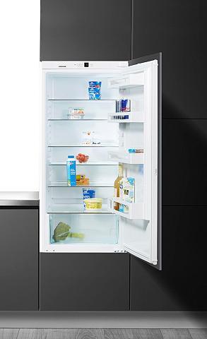 Liebherr Įmontuojamas šaldytuvas IKS 2330_99343...