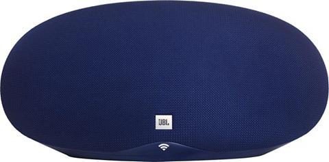 Playlist 2.0 Bluetooth-Lautsprecher (M...