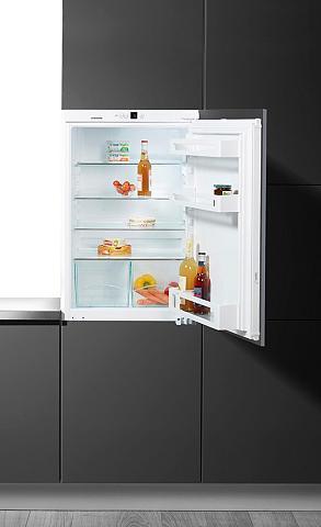 Liebherr Įmontuojamas šaldytuvas IKS 1620_99343...
