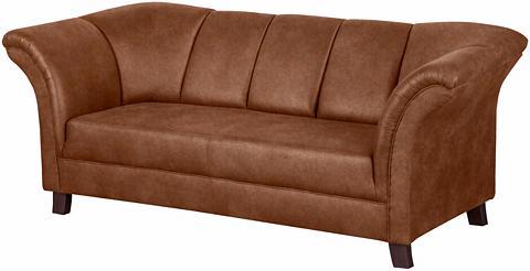 Trivietė sofa »Elisabeth«