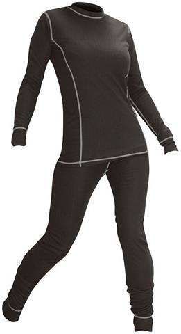 Funktionsunterhemd »RO 205« (Damen)