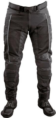ROLEFF Motociklininko kelnės » Racewear Mesh«...