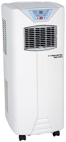 Mobiles kondicionierius »BMK 2100 E«