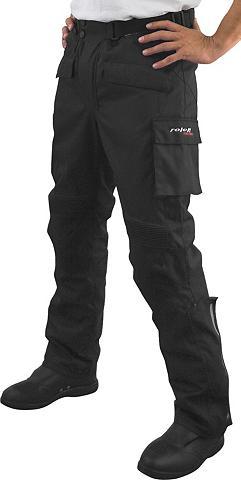 ROLEFF Motociklininko kelnės » Racewear«