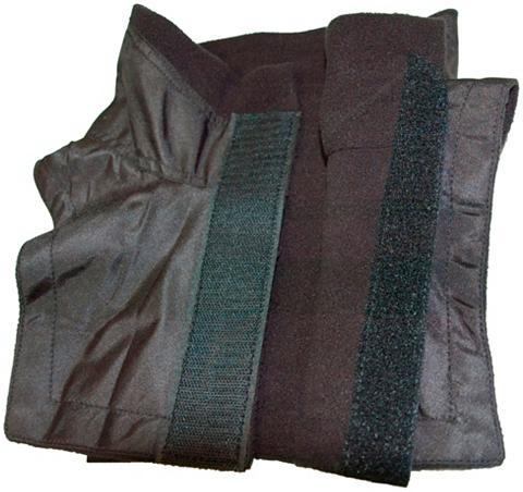 Textilkragen »RO 84«