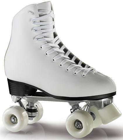 Motoroleris Skates »Eve motoroleris we...