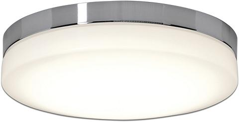 Näve LED lubinis šviestuvas 1-flg. su ...