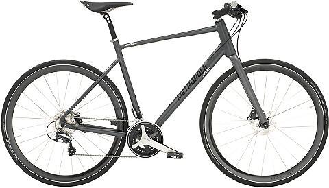 He sportinis dviratis 28 Zoll 22 Gang-...