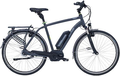 Kettler He City Elektrinis dviratis Mi...