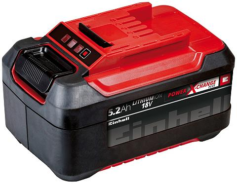 EINHELL Akumuliatorinis »Power X-Change « 18 V...