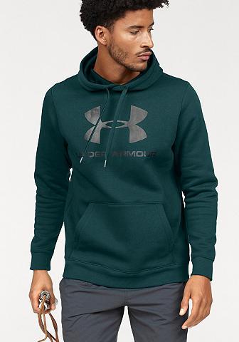 ® Sportinis megztinis su gobtuvu »RIVA...