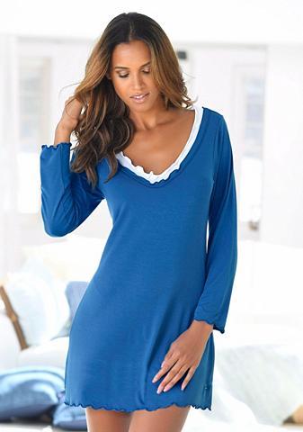 Aukštos kokybės naktiniai marškiniai i...