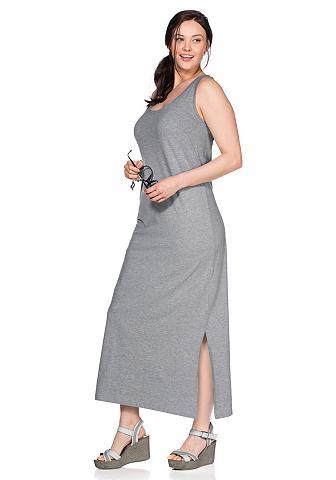 SHEEGO BASIC Ilga suknelė