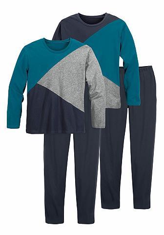 Pižama (2 vienetai)