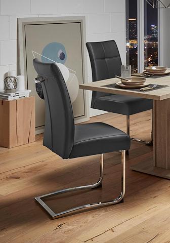 Kėdė (2 vnt.)