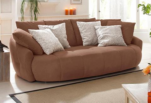 Didelė sofa Relax-Insel