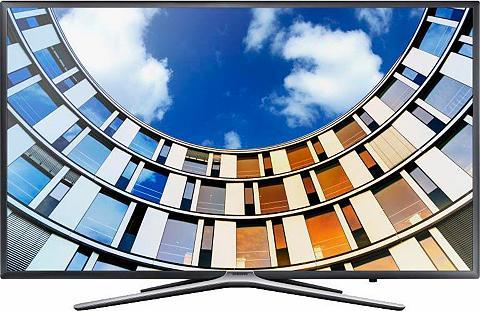 UE43M5570 LED-Fernseher (108 cm/43 Zol...