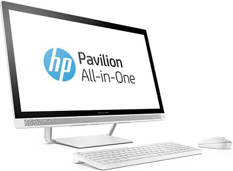 Pavilion All-in-One PC 27-a259ng »Inte...