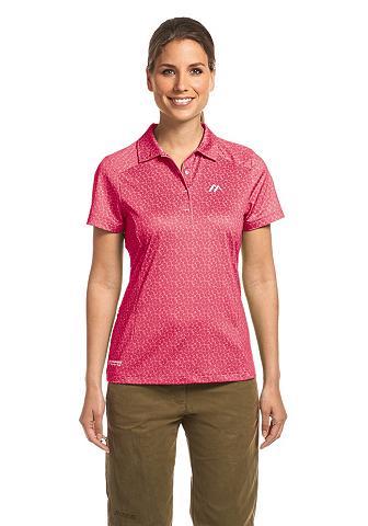 Polo marškinėliai »Pandy W«