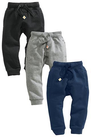 Next Basic Sportinės kelnės 3er-Pack 3 vnt....