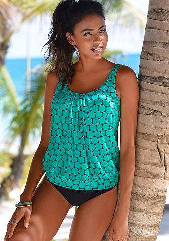 Paplūdimio Maudymosi kostiumėlis