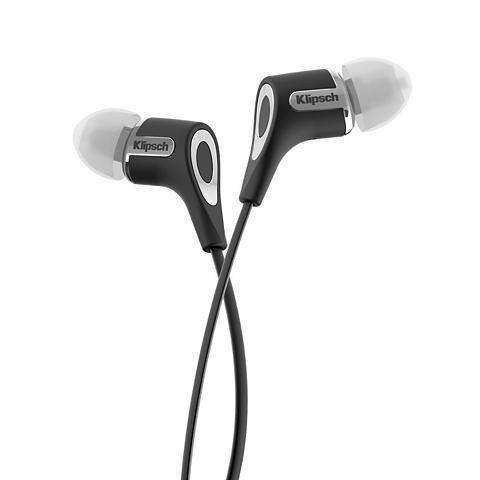 In-Ear ausinės »R6«