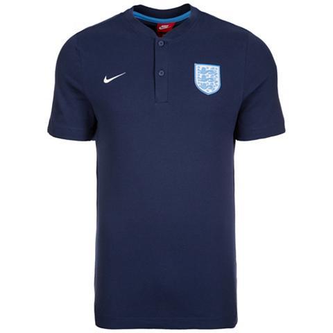 England Modern Authentic Grand Slam Ma...