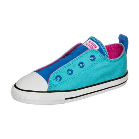 CONVERSE Chuck Taylor All Star Simple kelnaitės...