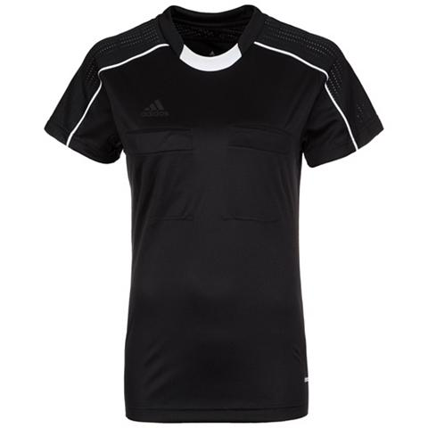 Referee 16 Marškinėliai Moterims