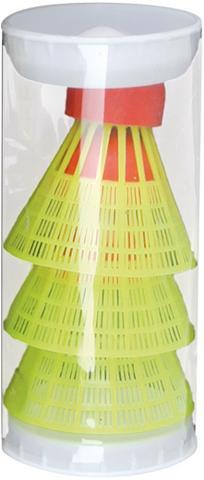 SUNFLEX Badmintonas »SONIC SPEED« (Rinkinys 3 ...