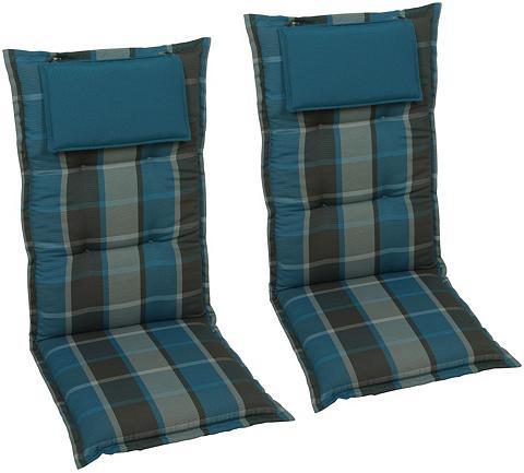 Paaukštinta pagalvėlė gultui (L/B): ca...